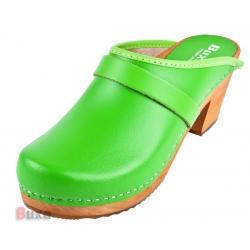 OS1 zelené