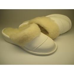 Papuče dámske model 2