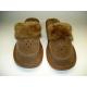 Papuče dámske model 4