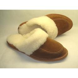 Papuče dámske model 6