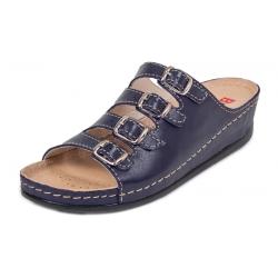Zdravotná obuv Buxa BZ220