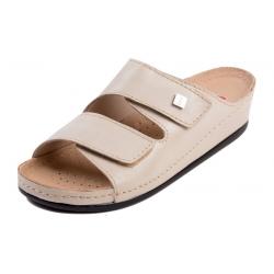 Zdravotná obuv BZ210