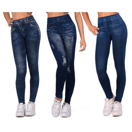 Znížená cena! jeans 33a587413b