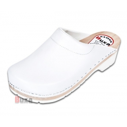 Komfort FPU3 biele