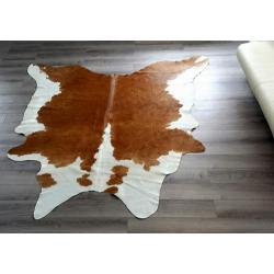 Kravské dekoračné kože