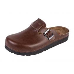 Zdravotná obuv BZ420
