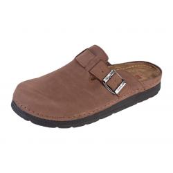Zdravotná obuv BZ421