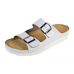 Zdravotná obuv BZ410