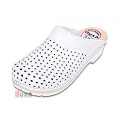 Komfort FPU4 biele