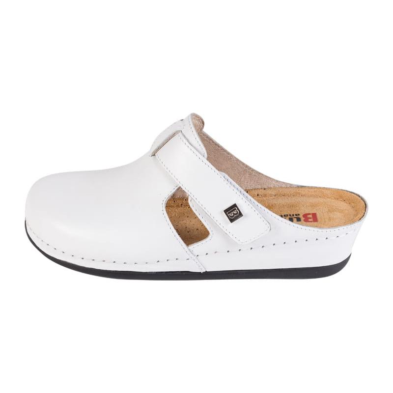 c4bafbdf84ad Zdravotná obuv BZ240  Zdravotná obuv BZ240 ...