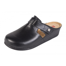 Zdravotná obuv BZ240