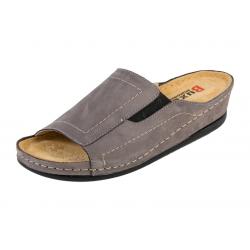 Zdravotná obuv BZ230